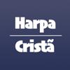 Harpa Cristã 3Dobras
