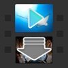 Gratis Video Player für Clouds, Datei Manager