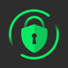 PGP Everywhere – Encryption Suite