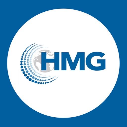 HMG Strategy CIO Summits