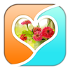 Picture Frames Maker - InstaCollage Camera Editor