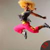 Zumbai Dance workout fitness