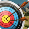 Archery 3D:Shooting games