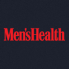 Men's Health Romania Magazine