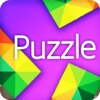 Puzzle - Merge Numbers game free