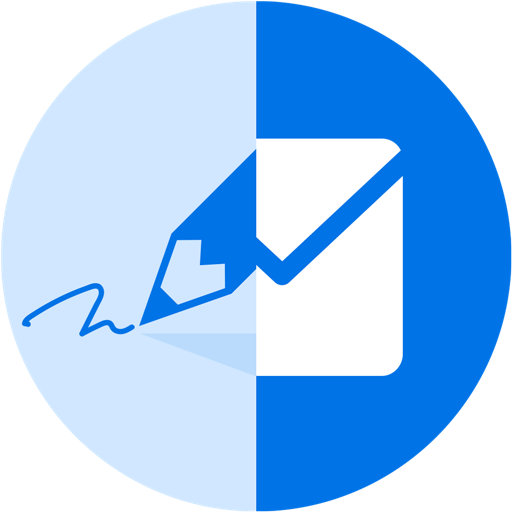 HTML Email Signature for Outlook