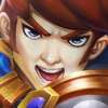 League of Kings : Royale Army Clash Legends