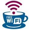 WiFi Detective - network analyzer, map, password