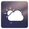 احوال الطقس - حالة الطقس اليومي