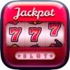 Jackpot Vegas Free Casino Best Machine