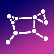 Night Sky 4 für iOS: App für Sternegucker aktuell kostenlos