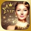 VIP Slots Club - Free Casino Game