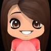 My School Avatar - Create Talking Videos game for iPhone/iPad