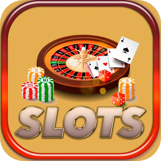 Winning Slots Machines - Fortune Casino Club iOS App