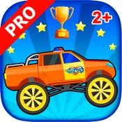 juegos de coches para nios de aos premium