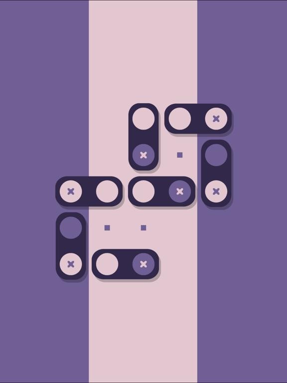 Huetopia Screenshots