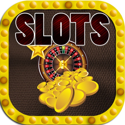 Fruit Slots Hot Gamer - Casino Game iOS App