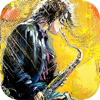 Saxophone Learning - Learn Play Sax With Video
