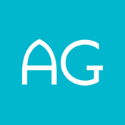 Acoustic Guitar Magazine app review