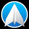 Airplane - HTML mail sender
