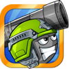 Warling Worms PRO