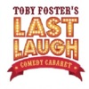 Last Laugh Comedy