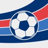 Soccer Aloud from Callionica: Football that speaks