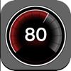 Velocímetro GPS - Conta Quilômetros Digital