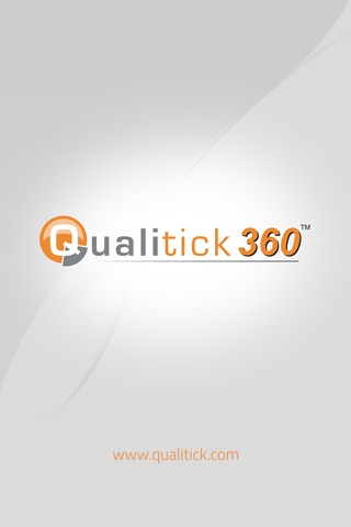 Qualitick | 360 screenshot 1