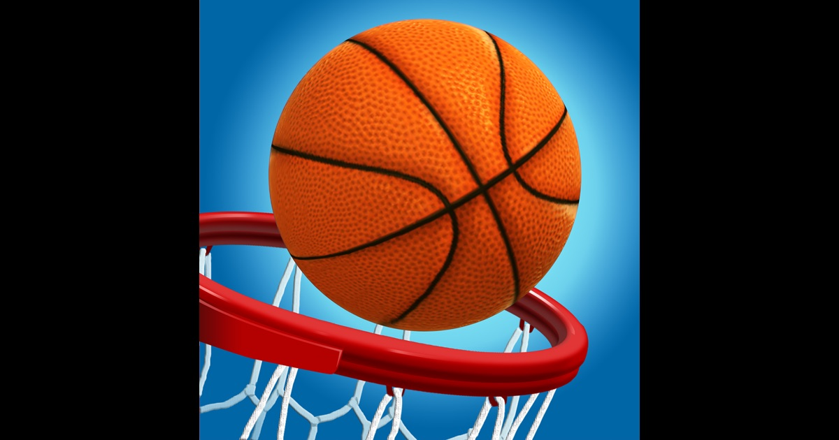 Basketball Stars™ on the App Store