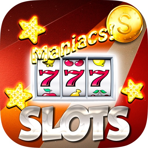 lucky slots 777 game