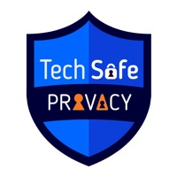 TechSafe - Privacy