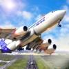 Airplane Flight Simulator 2016 ready