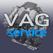 VAG service - Audi, Porsche, Seat, Skoda, VW.