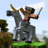 WallpaperS for Minecraft HD: New, Free- Unofficial