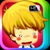 The Wonderful Adventures of Nils  iBigToy app free for iPhone/iPad