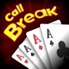 Call-Break Multiplayer