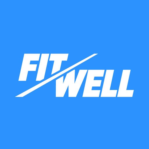 FitWell - Personal Fitness & Nutrition Coach images
