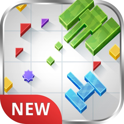 Tank Cube.IO Survival - Pro iOS App