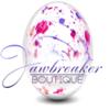 Jawbreaker Boutique Wiki