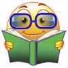 ARsecret Smileys Wiki