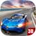 シティレーシング 3D - Free Racing
