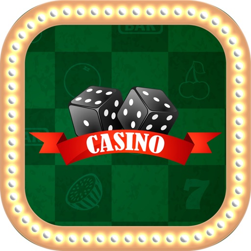 1up casino free download