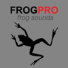 Frog Sounds & Frog Calls Wiki