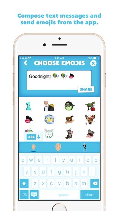 download Ellen's Emoji Exploji apps 3