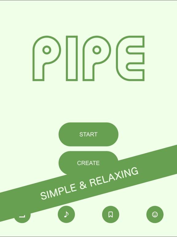 pure app test