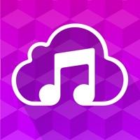iMusic Cloud - Offline Music Player, Streamer