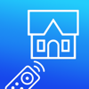 @Home - Smart Home mit Homematic