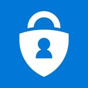 Microsoft Authenticator für Android und iOS in neuer Version verfügbar