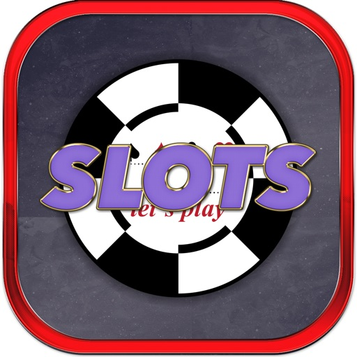 Las Vegas Slots Party Casino - Gambling Winner iOS App